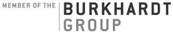 back to Burkhardt Group